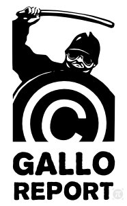 The Gallo Report