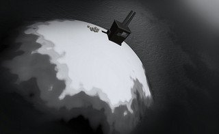 Expectations about expectations: auspicabili effetti di un Piano europeo di Sviluppo Sostenibile
