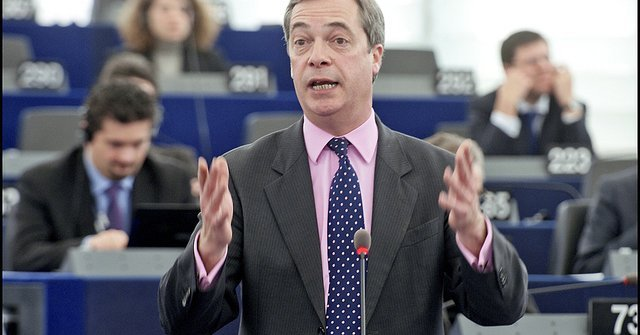 Europee 2014: Grillo e Farage, questo matrimonio non s'ha da fare