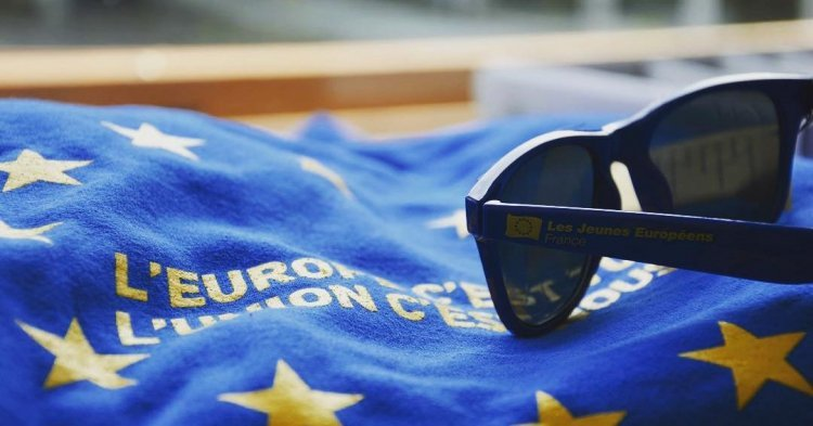Independence of Kosovo and the European Union