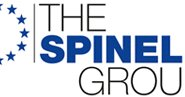 The Spinelli Group: « Towards the United States of Europe? »
