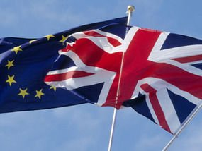 Could a referendum on Britain's continued EU membership become a reality ?