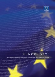 Requirements for Europe2020 – an overview