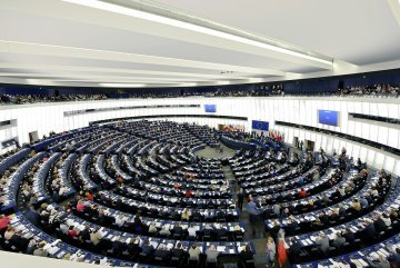 European elections, hope for a transnational democracy ?