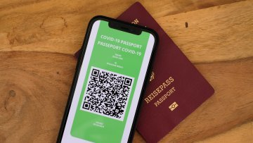 Digital Green Certificate, a tool to facilitate safe free movement across the EU