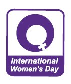 March 8 : International Women's Day : JEF calls for gender equality in Europe