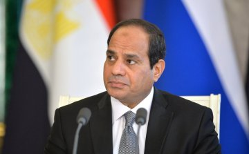 EU-Egypt Relationships in the Wake of the Zaki Case