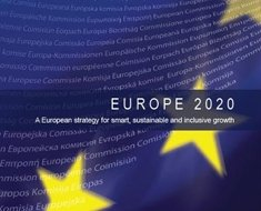 Is Europe2020 the right consequence after the failure of the Lisbon Strategy ?