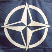 What place for a European army within NATO?