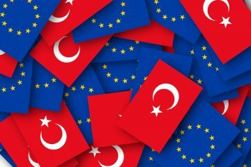 Turkish EU accession: Where are we?