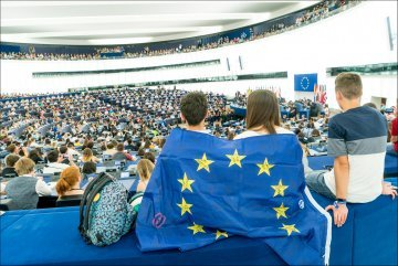 Creating a European space of debate : Europeanising the European elections