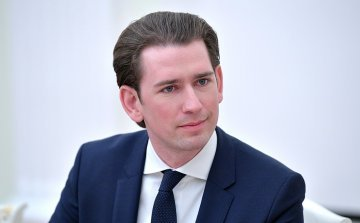 Austria's coalition game and its impact on Europe