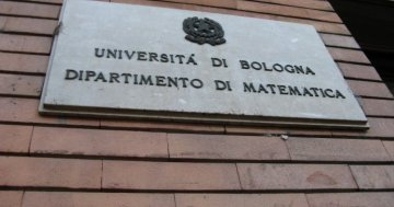 The Bologna Process : what if my diploma was recognised abroad ?
