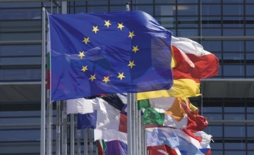The Agenda for Change : changing the EU's development policy