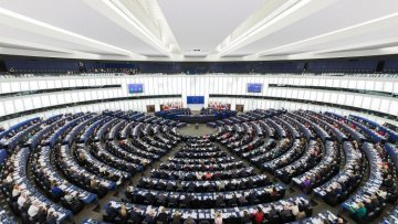 Catching the wave: Romania's parliamentary opportunity