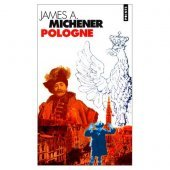 Pologne (James A. Michener)
