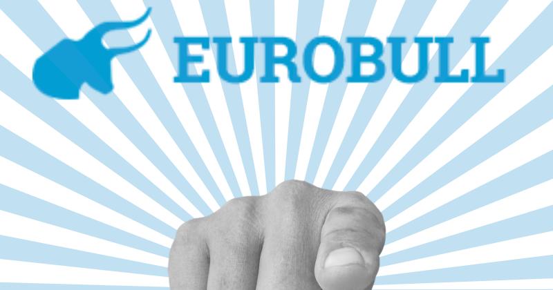 Eurobull